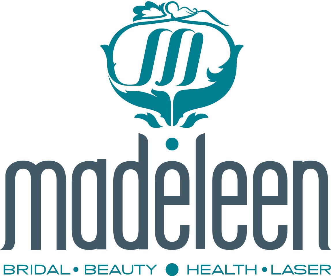 Madeleen - Bridal Unique Affiliate