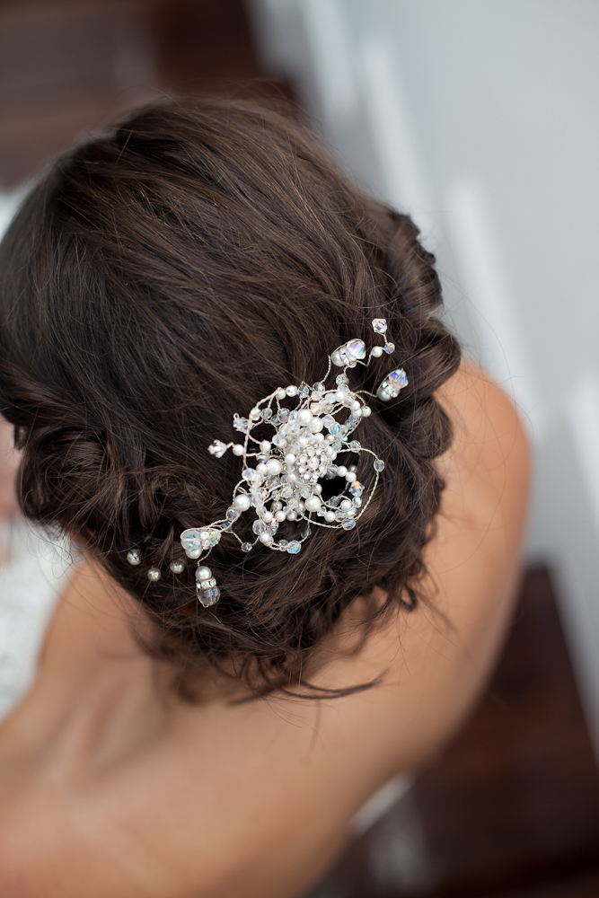 Bridal Hair Accessories Za : Veils bridal unique