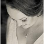 Bridal Unique tiara