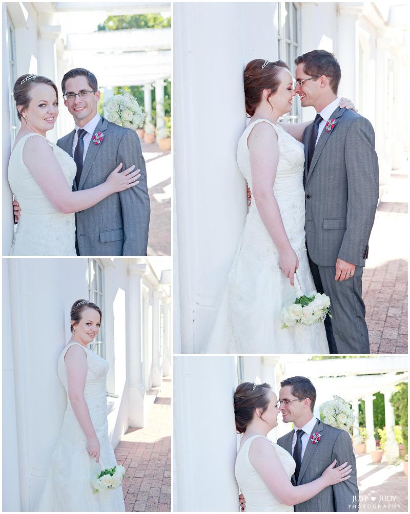wedding dresses � bridal unique